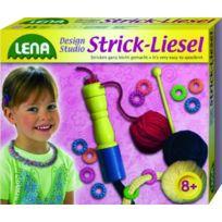 Lena - 42370 - ÉTOFFES De Liesel