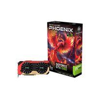 GAINWARD - GeForce GTX 1060 Phoenix 6 Go