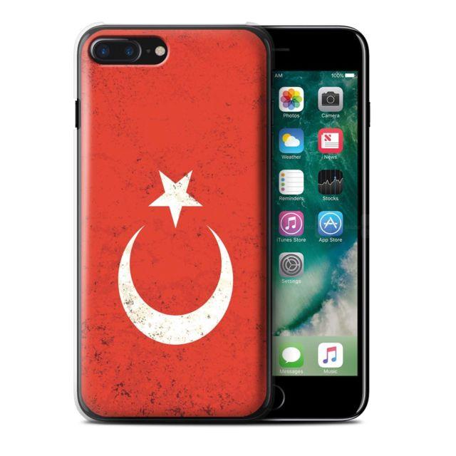 iphone xr coque turquie