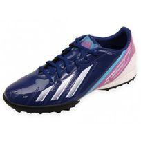 chaussure de foot adidas f10