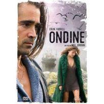 Ugc Ph - Ondine