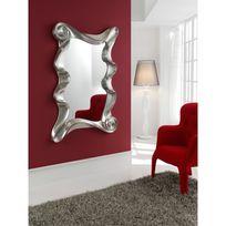 Miroir Maison Monde Achat Miroir Maison Monde Pas Cher Rue Du