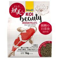 Nourriture carpe koi achat nourriture carpe koi pas cher for Nourriture carpe koi