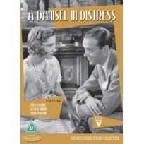 Odeon - Damsel In Distress IMPORT Anglais, IMPORT Dvd - Edition simple