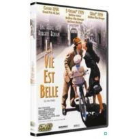 Bac Films - La Vie est Belle