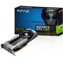 KFA2 - GeForce GTX 1080 ti Founders Edition