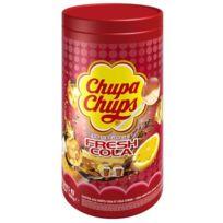 Chupa Chups - Tubo 150 Sucettes Cola