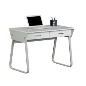 vente unique bureau informatique imperator pas cher achat vente bureaux rueducommerce. Black Bedroom Furniture Sets. Home Design Ideas