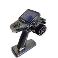 Futaba - Radio Commande Volant 4PXR LIMITED EDITION + R304SB