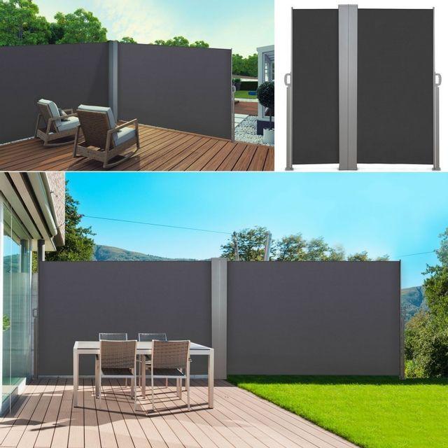 store exterieur enrouleur vertical cool full size of store rideau exterieur lamelle verticale. Black Bedroom Furniture Sets. Home Design Ideas