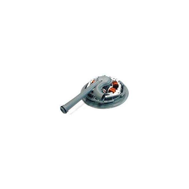 Whirlpool Moteur bras de lavage pour Lave-vaisselle , Lave-vaisselle Kitchen aid