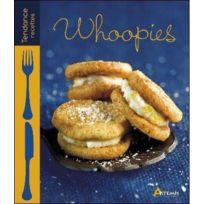 Artemis - Whoopies