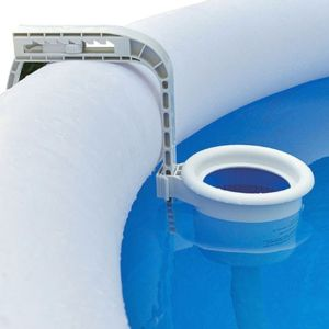 jilong skimmer de surface pour piscine hors sol pas cher achat vente accessoires piscines. Black Bedroom Furniture Sets. Home Design Ideas