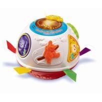 Vtech Baby - Rouli-Balle Magique