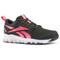 13eeef0094bc Chaussures running Reebok - Achat Chaussures running Reebok pas cher ...