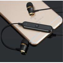OEM Ecouteurs Bluetooth Anneau pour LeEco Le Max 2