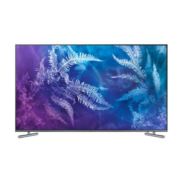 78147572e04 Samsung TV QLED 55