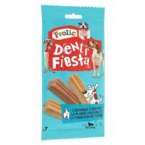 Frolic - Friandises en Sticks Denti Fiesta pour Chien de Moyenne Race 175g