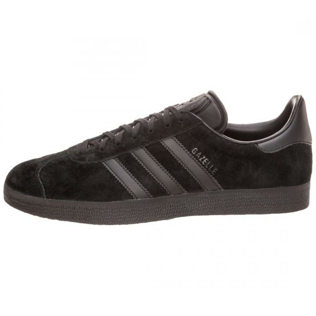 basket adidas pas cher homme