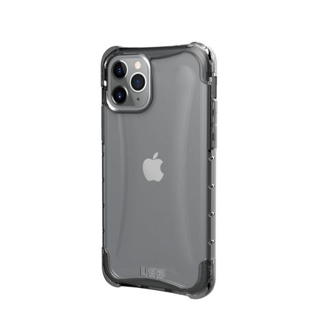 Coque Antichoc Apple iPhone 11 Pro Max Urban Armor Gear UAG Monarch Noir