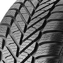 pneus Frigo 2 185/65 R15 88T