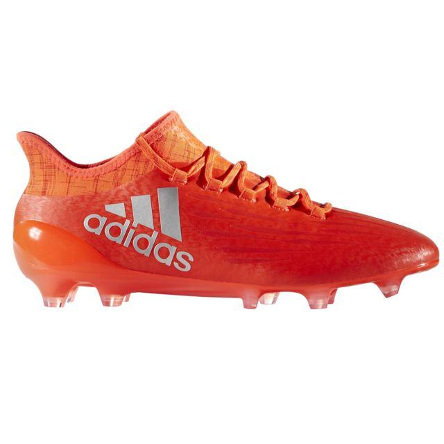 adidas chaussure football x16