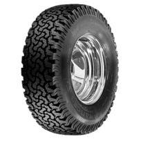 Insa Turbo - pneus Ranger 225/70 R16 102 R rechapé