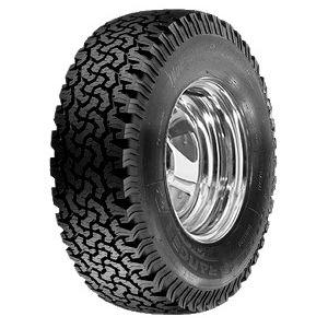 insa turbo pneus et ranger 235 60 r16 100 s rechap achat vente pneus 4x4 t pas chers. Black Bedroom Furniture Sets. Home Design Ideas