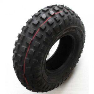 tnt pneu quad nh 145x70x6 hf240b achat vente pneus motos pas chers rueducommerce. Black Bedroom Furniture Sets. Home Design Ideas
