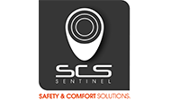 Scs Sentinel