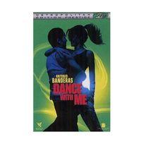 Seven 7 - Dance with me Édition Prestige