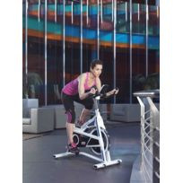 Ion Fitness - Velopro Gs Fi304 vélo de biking