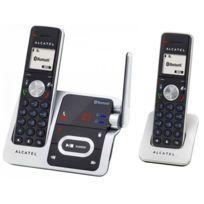Alcatel Phones - Alcatel Xp1050 Duo Alcatel Xp1050 Duo