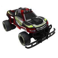 Silverlit - Voiture 4x4 wheel truck 1:12