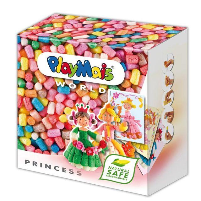 Playmais World : Princesses
