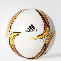 Adidas - Ballon Top Training Europa League