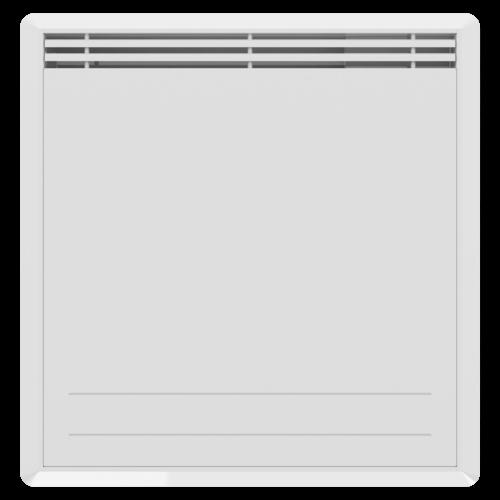 carrera radiateur inertie moala 1000 w pas cher achat vente radiateur inertie. Black Bedroom Furniture Sets. Home Design Ideas
