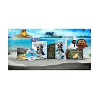 Kalypso - Tropico 5 - day one edition import allemand