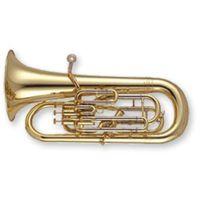 Sml Paris - Eu50 Euphonium