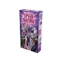 Letheia - Speed Dating
