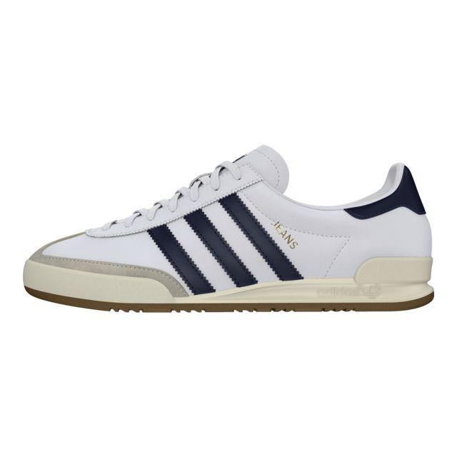 Adidas originals Basket Jeans Bd7683 pas cher Achat