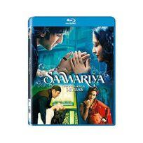 Spe - Saawariya Blu-Ray