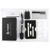 Joyetech - cigarette électronique Kit 510-T Blanche