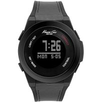 Kenneth Cole - Montre homme o? femme Technology 10022805