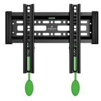 NEOMOUNTS - Support fixe noir pour TV NM-W120BLACK