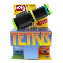 Toyland - Bop It Tetris
