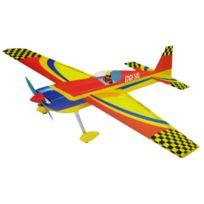 Seagull model - EDGE 540 SIZE 46-55 SEAGULL DELUXE, jp-5500012