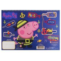 Peppa Pig Livre Catalogue 2019 2020 Rueducommerce