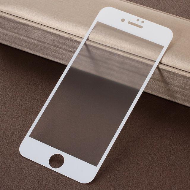 coque iphone 8 qui se colle