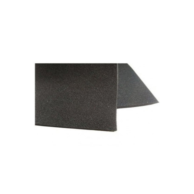 Roblin Filtre Ch Esp Mur 900 277 X 150 X 8 Pour Four - 13SC007